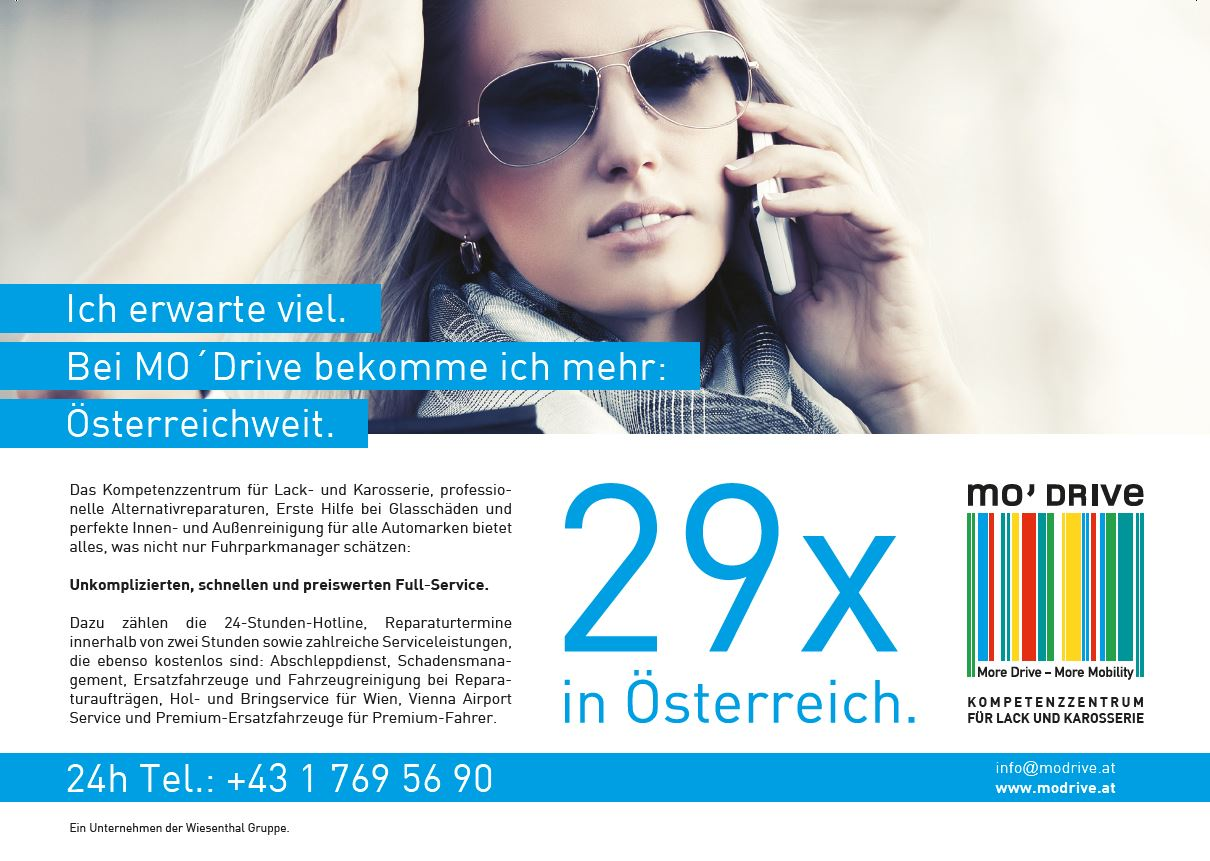 1804_29malinOesterreich