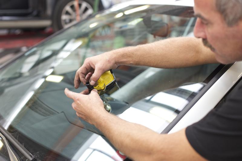 Fahrzeugglas_Reparatur